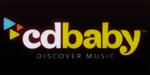 CD-Baby-Music-Licensing