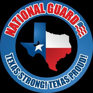 Texas National Guard
