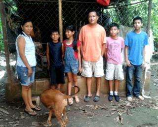 Monica_family_PW_WNC_Guatemala