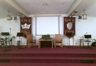 2015-MFH-PW-sanctuary-pic-2_2015TOblog