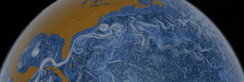 NASAPerpetualOcean