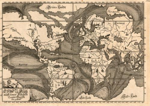 Happel-map-1675 (1)