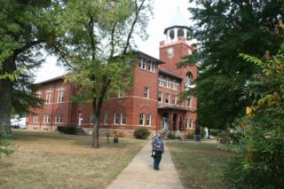 DaytonCourthouse