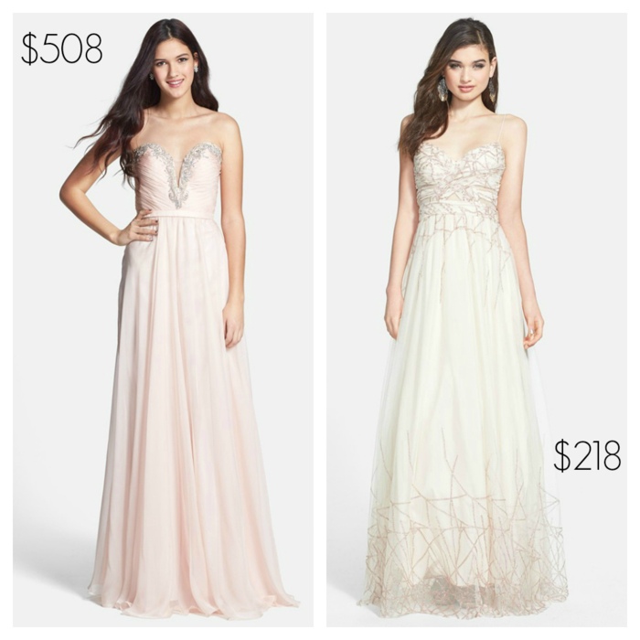 Baby-pink-prom-nordstrom-bp