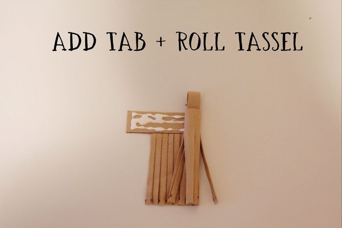 Add-tab-and-roll-tassel