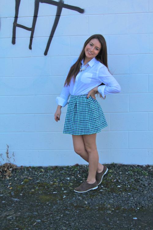 nordstrom-bp-skirt