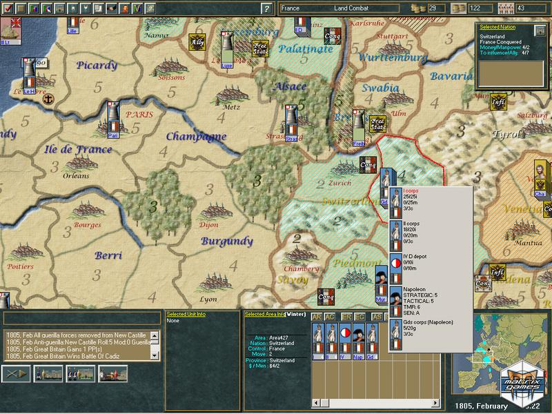 image from www.matrixgames.com