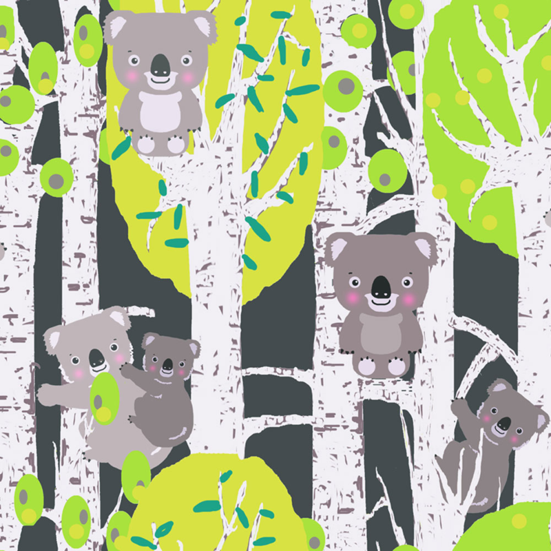1744234_rrrkoala_trees_grey