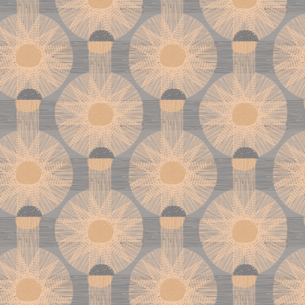 Funky Fresh Diys Fabrics Wallpapers For Your Home