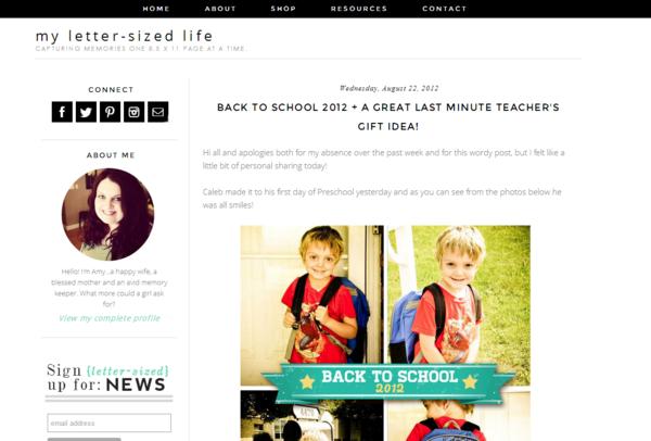 B2school-blog