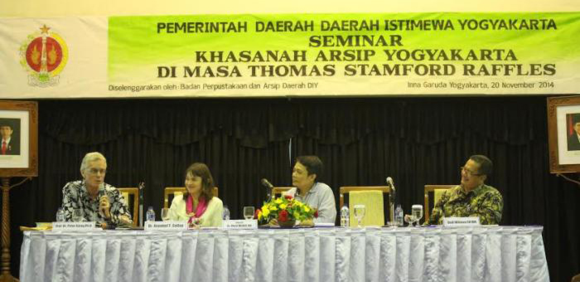 Seminar-peter_2011