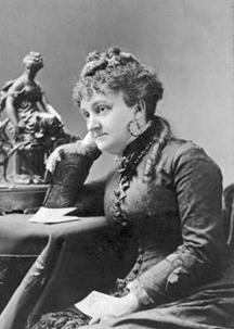Myra_Bradwell_1870