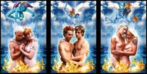 CosmicTribeTarot-Lovers-300x152