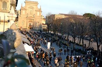 À la recherche pour les couples de barcelone en espagne rencontres personnelles bergame