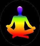 Yoga-159810_150 (1)