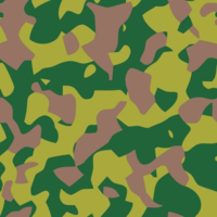BeFunky_pattern-38657_640.jpg