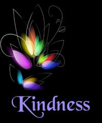 Kindness-710209_640