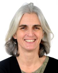 Amy Biancolli