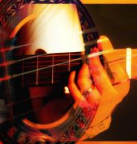 Guitar-469578_640