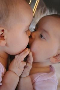 Baby-536412_640