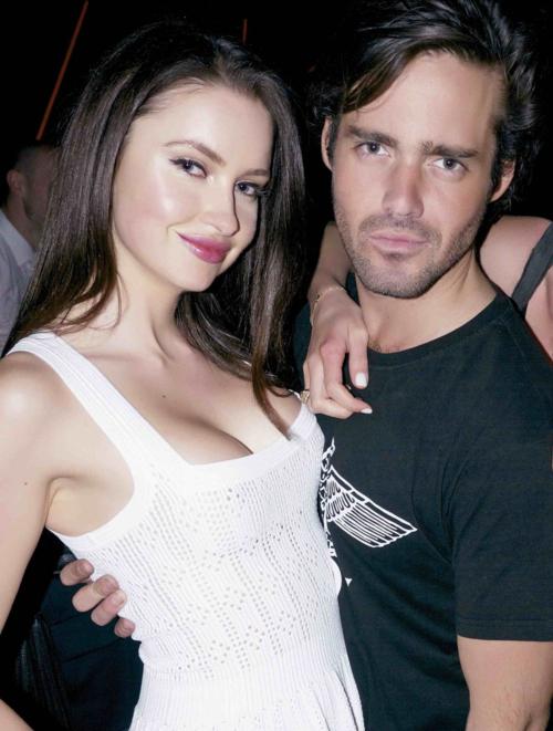 Spencer and Emma2