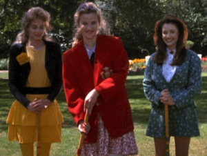 Heathers_3_colors