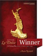 After La Dolce Vita book cover