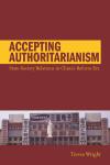 Accepting Authoritarianism