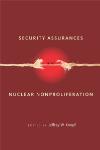 Security Assurances