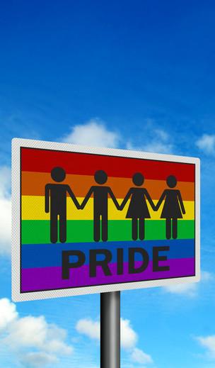 Gay pride.1