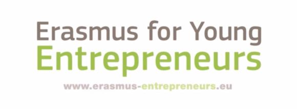 Erasmus for Y Entrepre