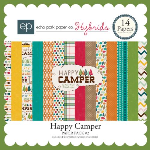 Happy_Camper_Pap_51b1a0afa112e__01029.1404234011.1280.1280