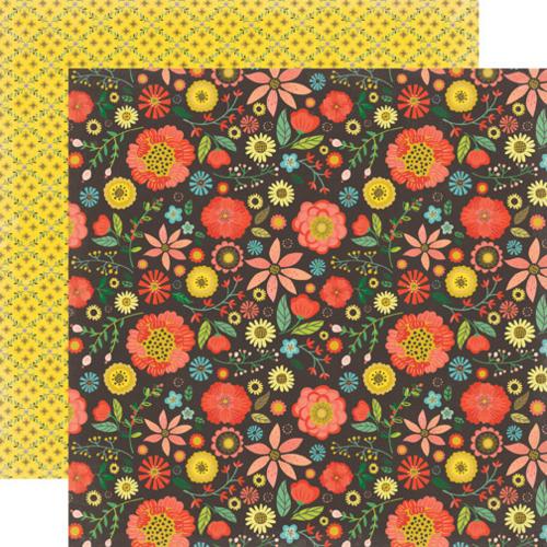 SL68002_Large_Floral
