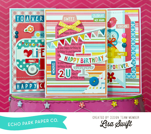 Edit_EP_FineAndDandy_CardTrio_LisaSwift_Footer