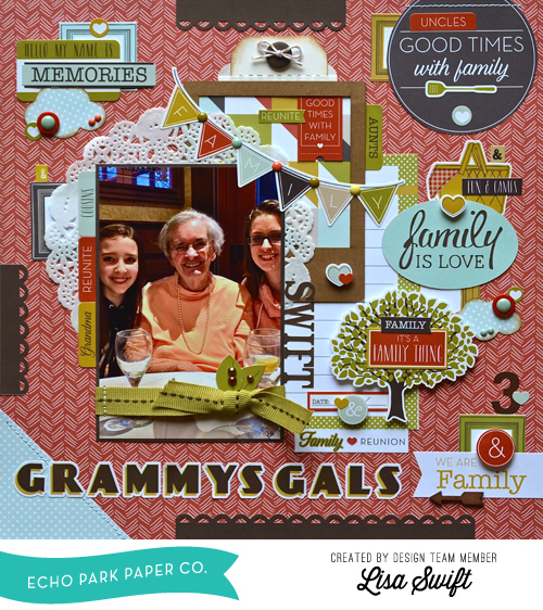 EP_FamilyReunion_GrammysGals_LisaSwift