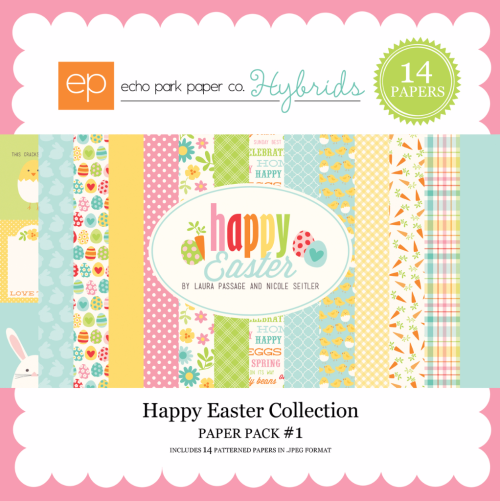 http://www.snapclicksupply.com/happy-easter-paper-pack-1/