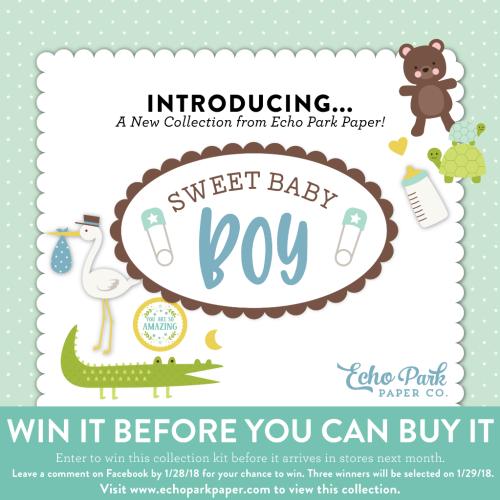 EP_Sweet_Baby_Boy_win_it_Facebook