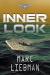 Marc Liebman: Inner Look