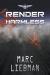 Marc Liebman: Render Harmless