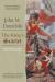John Danielski: The King's Scarlet