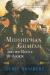 James Boschert: Midshipman Graham and the Battle of Abukir