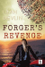Leah Devlin: Forger's Revenge (Chesapeake Murders  Book 3)