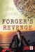 Leah Devlin: Forger's Revenge (Chesapeake Murders  Book 3)