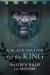 Matthew Willis, J.A. Ironside: A Black Matter for the King