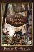 Philip K. Allan: The Distant Ocean (Alexander Clay Series Book 5)