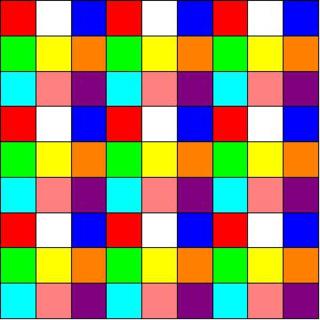 ColoredSquares2