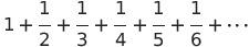 Conditionalconverge2