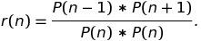 Fraction
