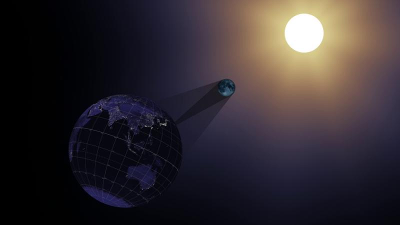 IPAD_DELIVERABLES_2017SolarEclipse_iPad_1920x1080_print