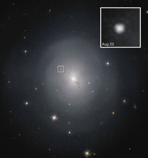 NGC_4993_and_GRB170817A_after_glow